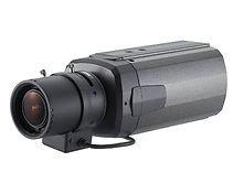 CNB-MGC6050F.jpg
