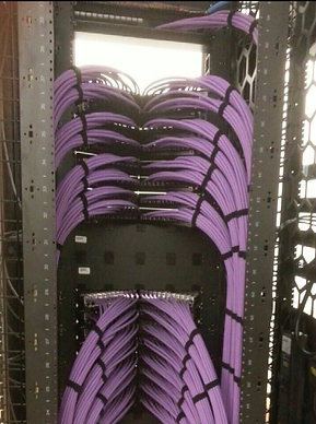 Cat6 Cable Rack.png