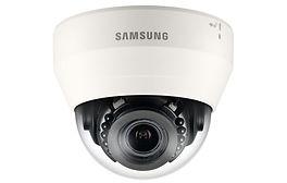Samsung_SND-L5084RP.jpg