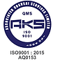 ISO9001 Logo.png