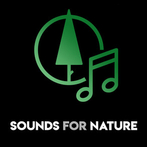 Sound for Nature