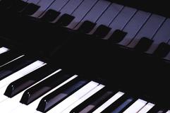 Rosenblat Piano
