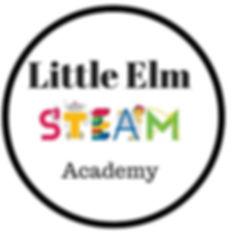 Little Elm.jpg