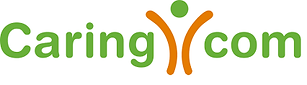 caring com.png