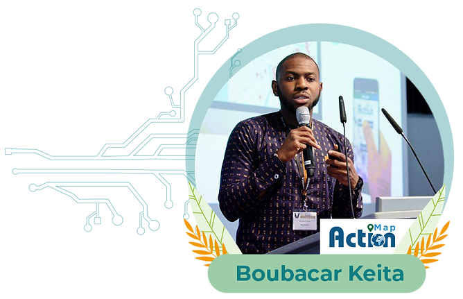 Boubacar_Keita-.png