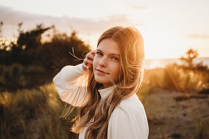 Shaw Photography (16 of 26).jpg