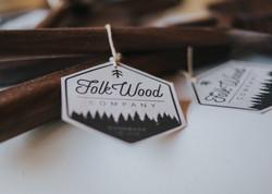 Folk Wood Co, Shaw Photography-6