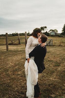 Lauren + Caleb Sneak PEEK-11.jpg