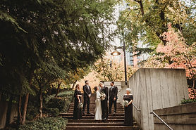 ShawPhotography(431of595).jpg