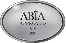 abia-approved-member-2019-21.png