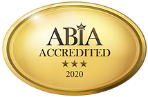 2020-ABIA-Gold-Accredited-Badge_edited.p