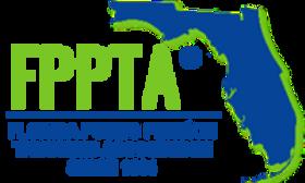 fppta-logo-web.png