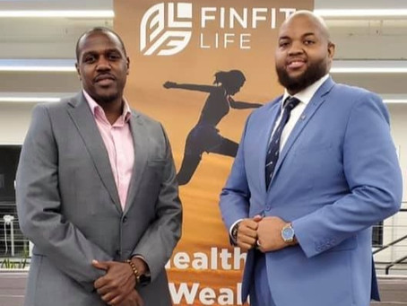 FinFit Life Announces New Location in the Raleigh-Durham Community