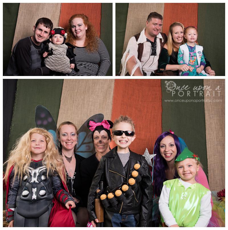 simpsonville south carolina events family photogrpahy