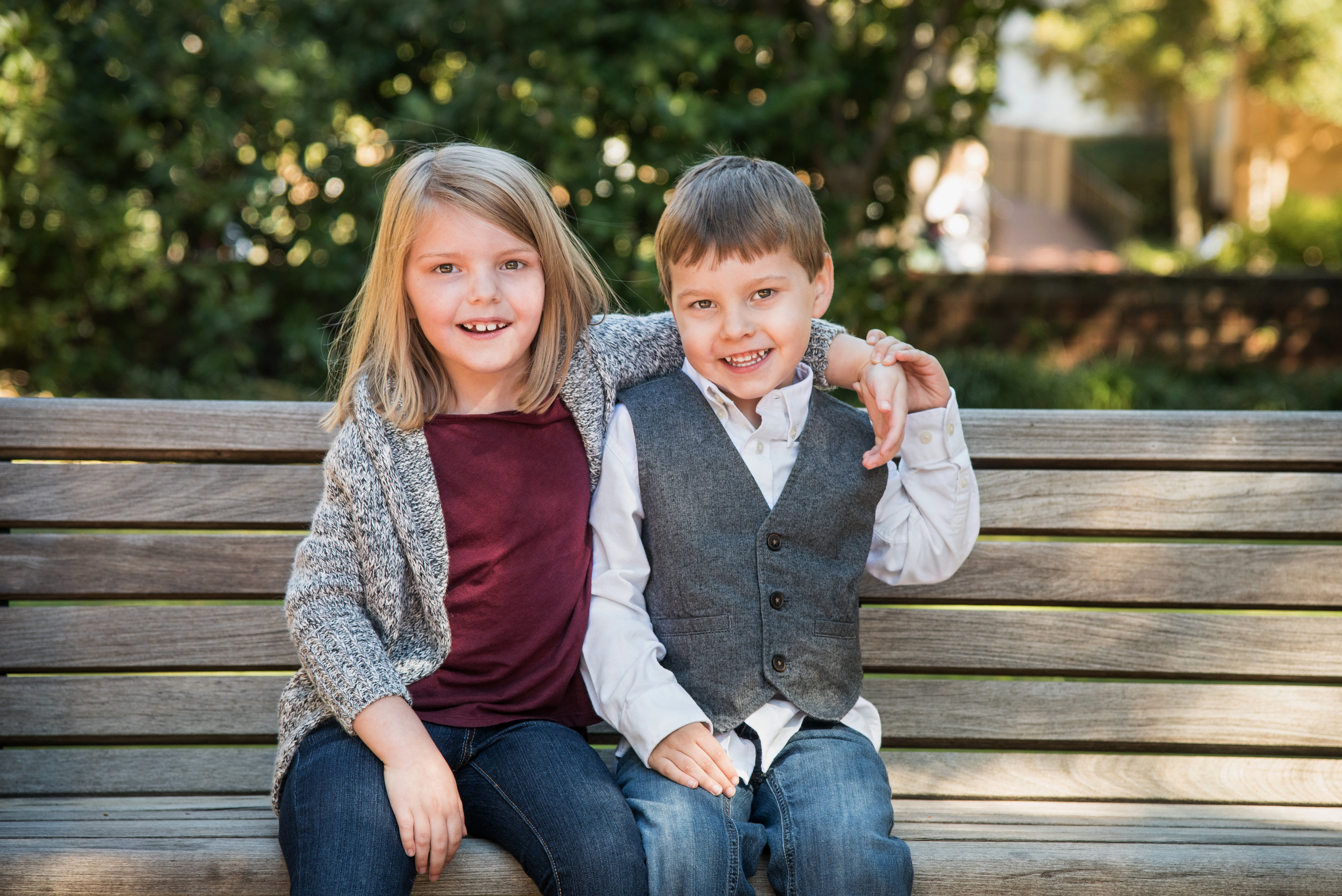 children photography simpsonville sc