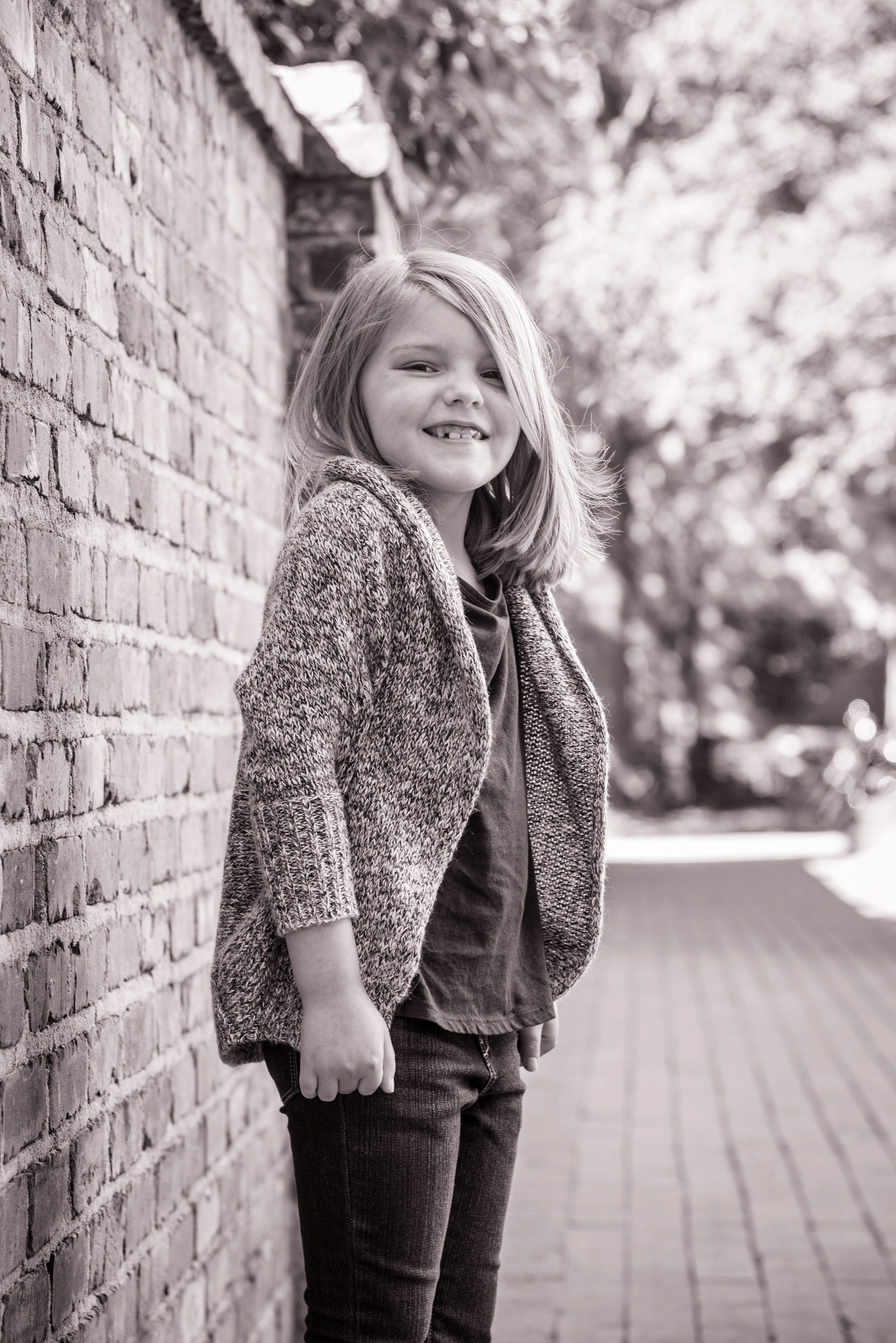 kids photography simpsonville sc