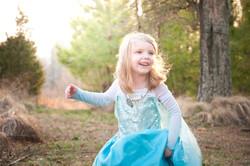 children photography simpsonville sc