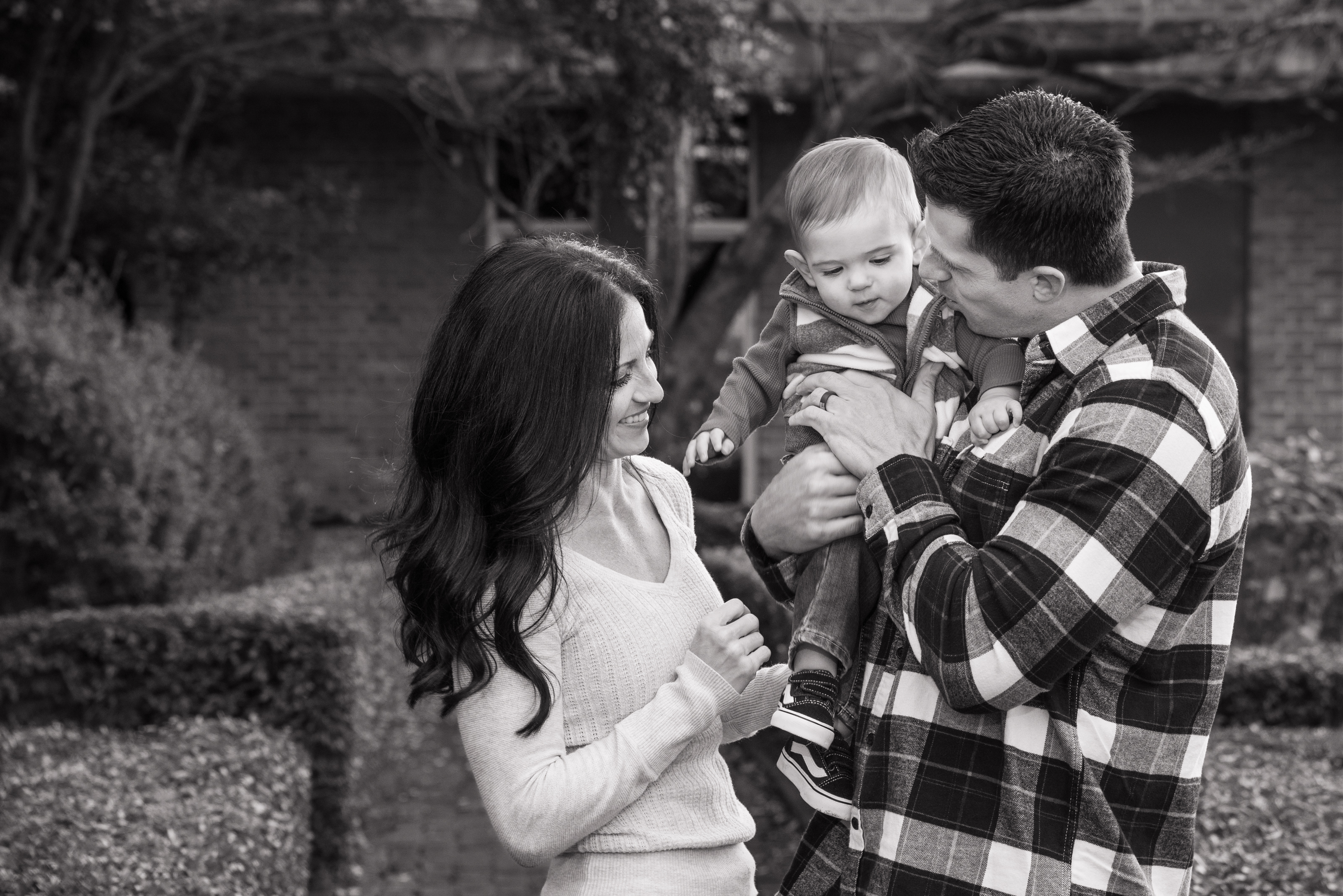 family photography Simpsonville sc