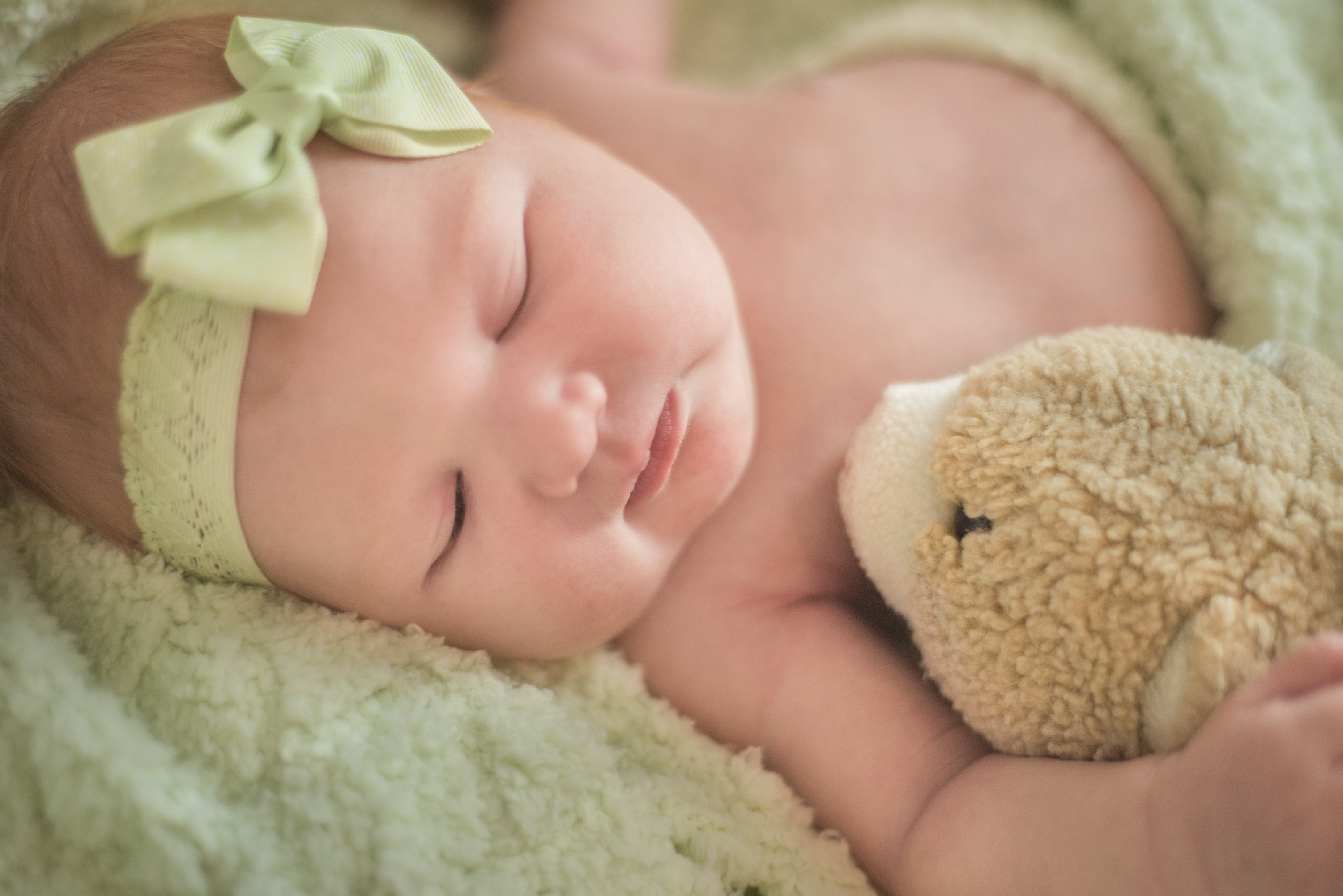 newborn photography Simpsonville sc