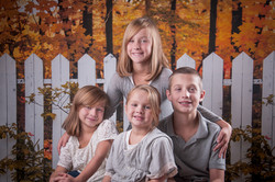 kids photography simpsonville sc