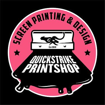 QSprintshop_Logo.jpg