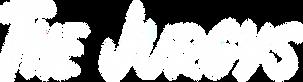 The Jurgys Logo_White.PNG