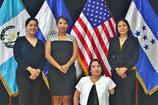 A Gender-Based Approach to Justice: Training Judges in El Salvador