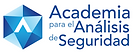 logotipo horizontal aas.png