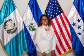 Instituto Universitario de Opinión Pública (IUDOP) de El Salvador