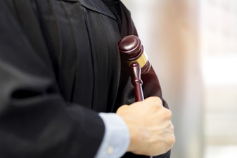Do Judges' Characteristics Matter? Ethnicity, Gender, And Partisanship In Texas State Trial Cour