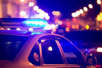 Vigilancia Policial Orientada a la Comunidad para Reducir el Crimen, el Desorden y el Miedo y Aument