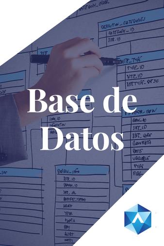 Recopilación de Bases de Datos sobre indicadores de criminalidad y justicia en el triángulo norte.
