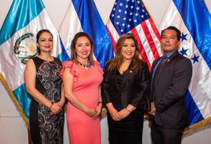 Consejo Nacional de la Judicatura (CNJ) de El Salvador