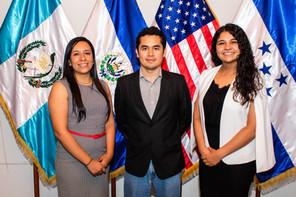 Instituto de Derechos Humanos (UCA) de El Salvador