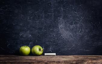 Efectos Contextuales en Programas Basados en Escuelas para la Prevención de la Violencia: Un Marco d