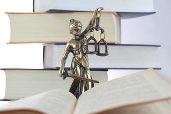 Encarcelamiento Juvenil, Capital Humano, y Crimen Futuro: Evidencia de Jueces Asignados al Azar
