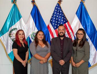 Municipalidad de Villa Nueva del departamento de Guatemala