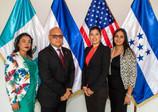 Poder Judicial de la República de Honduras
