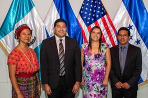 Procuraduría de los Derechos Humanos de Guatemala