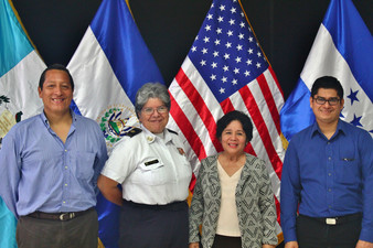 Strengthening Violence Prevention via Community Policing and Technological Innovation in Cooperation