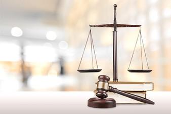 Experimentos de Campo y el Estudio de Ley y Política