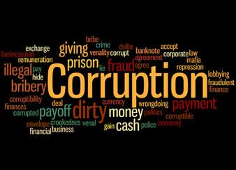 Corrupción como una Profecía Auto Cumplida: Evidencia de un Experimento de Encuesta en Costa Rica