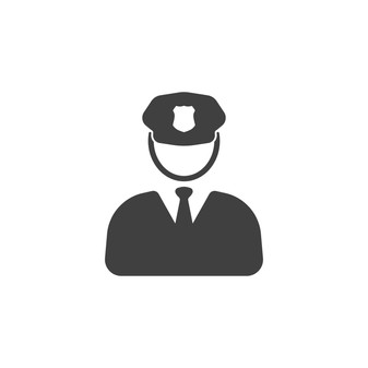 Modelo Policial Orientado a Resolución de Problemas en Lugares con Crimenes Violentos: Un Ensayo Con