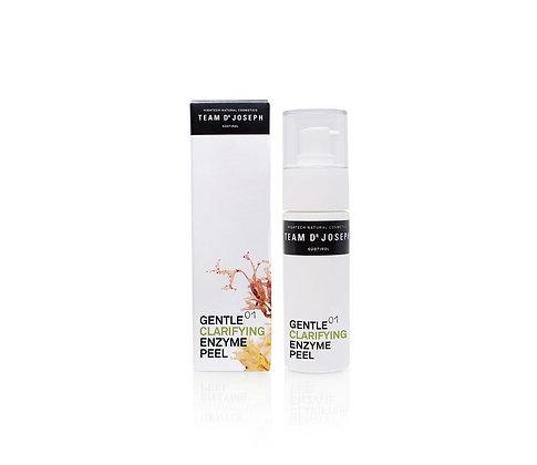 Gentle Clarifying Enzyme Peel, 50 ml