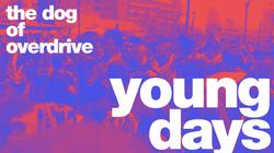TDOO - YoungDays