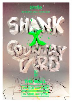 Shank-X-Country-yard