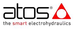 Logo Atos.png