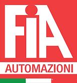 FIA AUTOMAZIONI.png