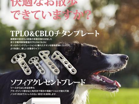 【 CBLOプレート 】