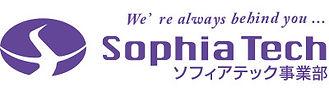 sophiatech